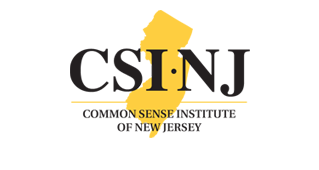 Common Sense Institute of New Jersey